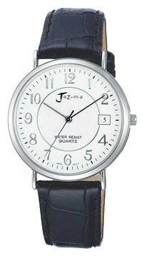 Наручные часы Jaz-ma E25U177LA