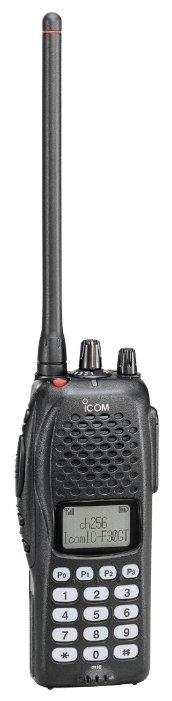 ICOM IC-F30GT