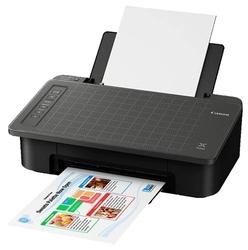Лучшие Персональные принтеры с фотопечатью