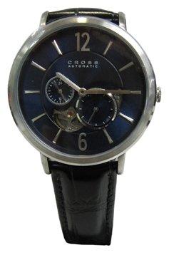Наручные часы Cross CR8016-04