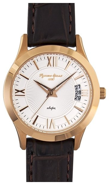 Наручные часы Русское время 40029010