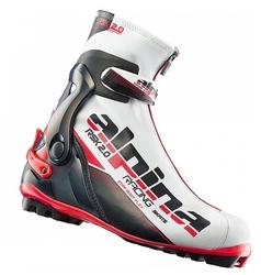 22b9197e45f3 Ботинки Alpina для беговых лыж — купить на Яндекс.Маркете