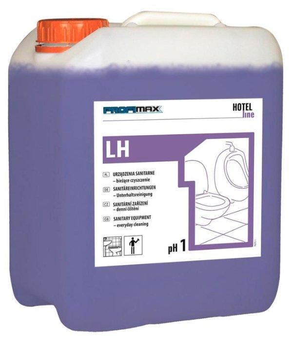 LAKMA жидкость Profimax LH