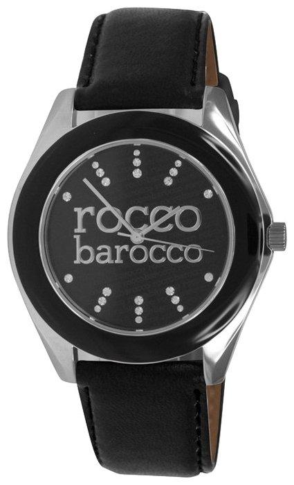 Наручные часы roccobarocco AMS-1.1.3