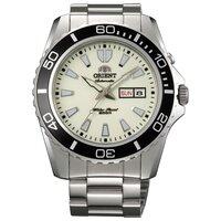 Часы Orient EM75005R