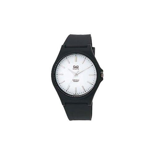 Фото - Наручные часы Q&Q VQ66 J001 vq66 003