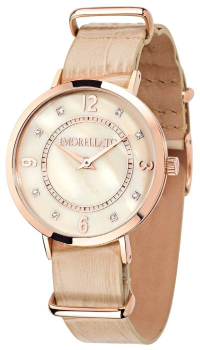 Наручные часы Morellato R0151133507