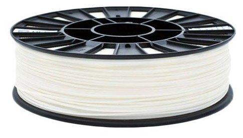 ABS пруток REC 1.75 мм флуоресцентный