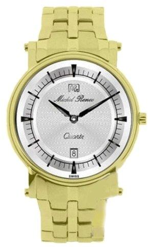 Наручные часы Michelle Renee 272G110S