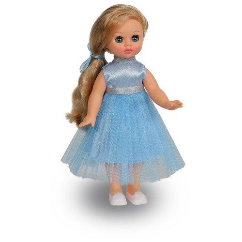 Купить Кукла Весна Эля 4, 31 см, В2870, Куклы и пупсы