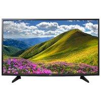 Телевизор LG 43LJ510V