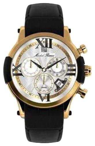 Наручные часы Michelle Renee 272G321S