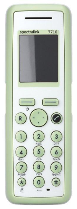 Дополнительная трубка Spectralink 7710