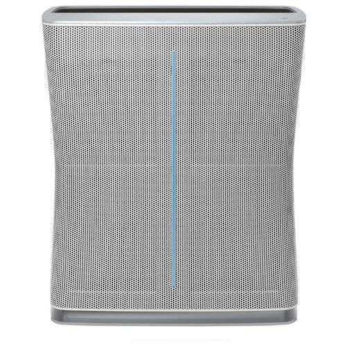 Очиститель воздуха Stadler Form Roger Little R-012, белый очиститель воздуха stadler form roger r 011 белый