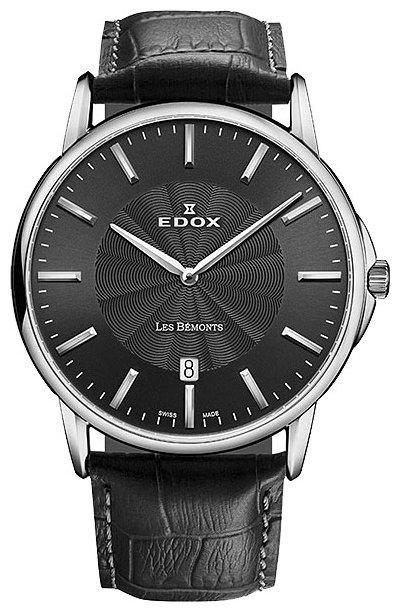 Купить в минске часы edox часы наручные золотые начало 20 века