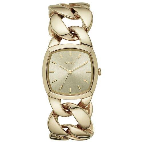 Наручные часы DKNY NY2567 dkny часы dkny ny2401 коллекция stanhope