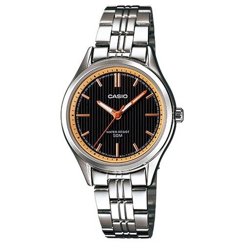 Наручные часы CASIO LTP-E104D-1A