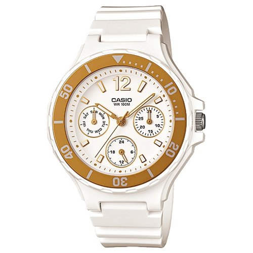 Наручные часы CASIO LRW-250H-9A1