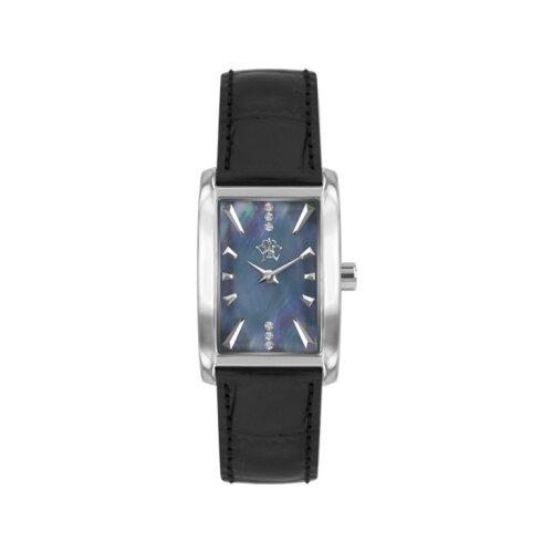 Наручные часы РФС P690301-13B italline ox 13b white