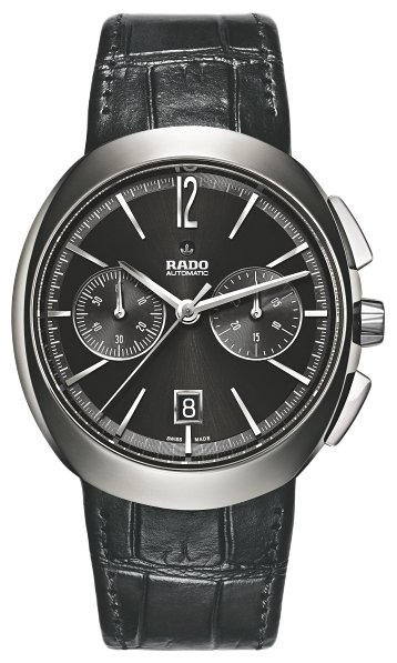 Наручные часы RADO 604.0198.3.115