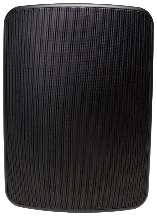 Акустическая система TruAudio OP-8.2