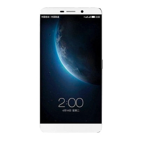 Смартфон LeEco One Max 32GB