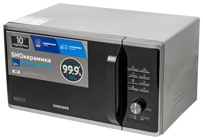 Samsung Микроволновая печь Samsung MS23K3515AS