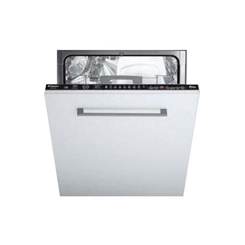 цена на Посудомоечная машина Candy CDI 1DS63