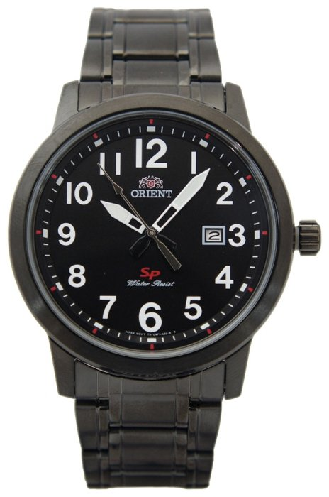 Наручные часы ORIENT UNF1001B