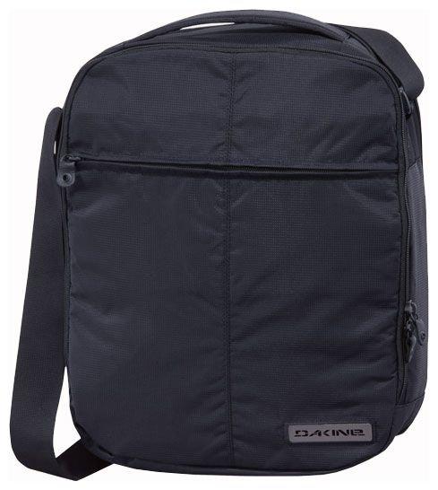 Сумка DAKINE District Bag