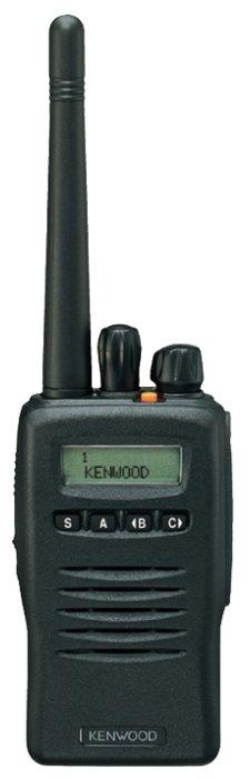 KENWOOD TK-3140E