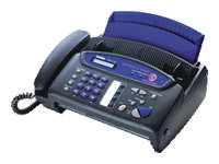 Brother FAX-T76
