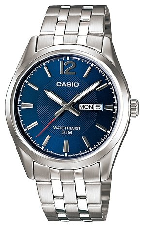 CASIO MTP-1335D-2A