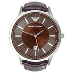 Наручные часы ARMANI AR2413