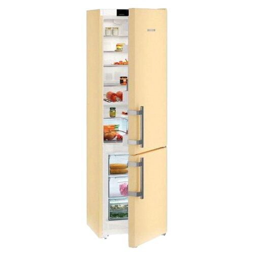 Холодильник Liebherr CUbe 4015Холодильники<br>