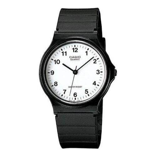 Наручные часы CASIO MQ-24-7B casio mq 24 1b