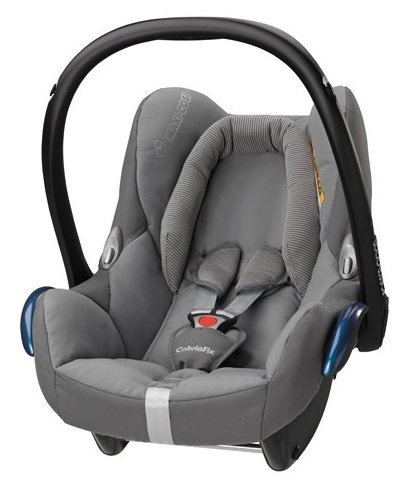 Britax roemer автокресло trifix2 i-size grey marble highline (группа 1, от 9 до 18 кг)