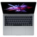 MacBook Pro 13 with Retina display Late 2016