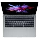 Apple MacBook Pro 13 with Retina display Late 2016 (Intel Core i5 2000 MHz/13.3