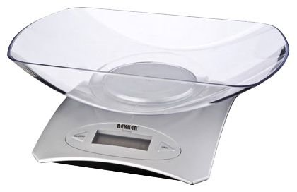 Bekker BK-9103