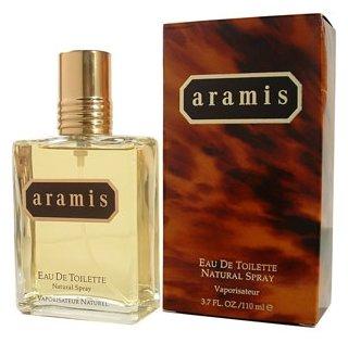 Туалетная вода Aramis Aramis