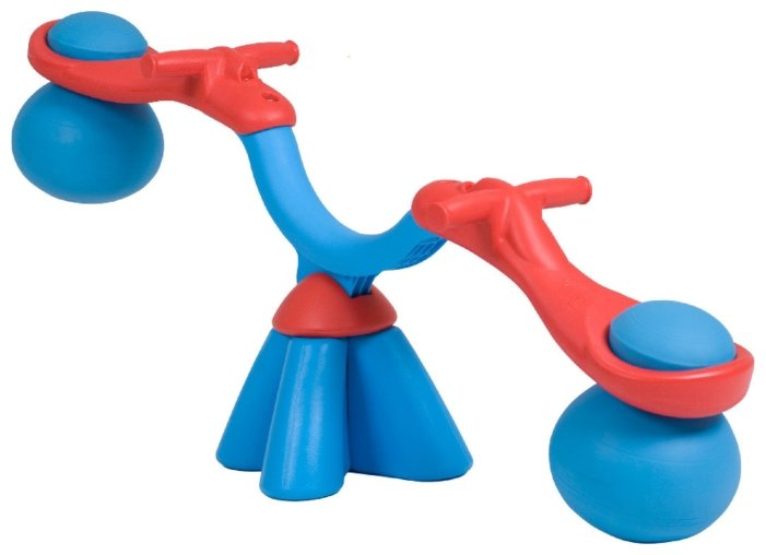 Toysi Toys Детские домашние качели