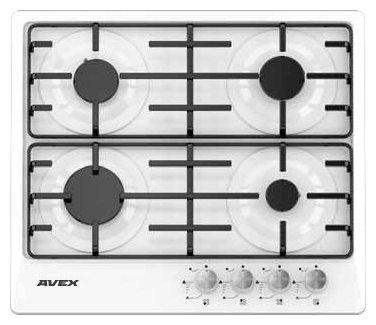 AVEX NS 6040 W
