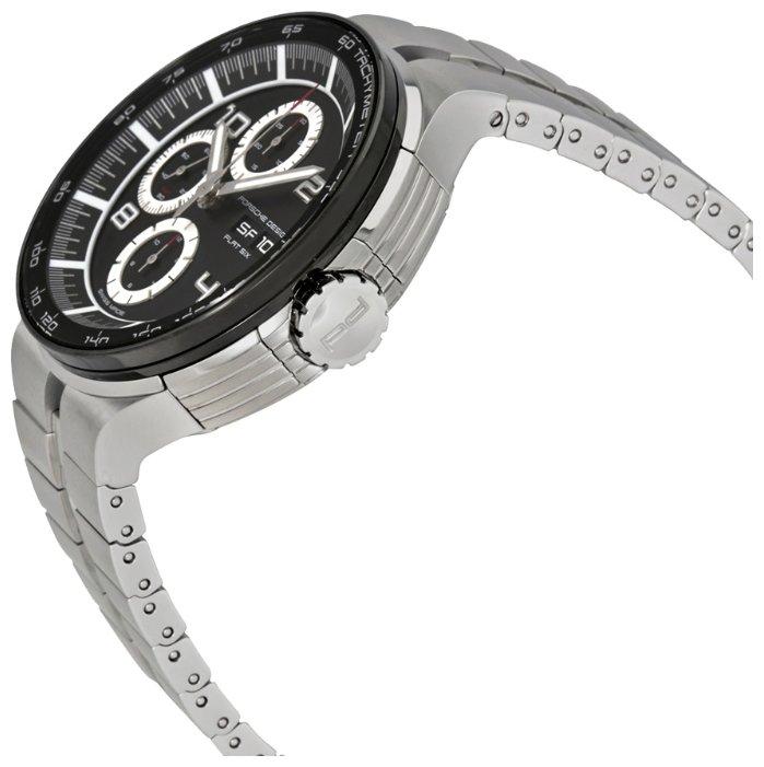 Недавно приобрел себе крутые часы от порше и сегодня хочу вам похвалиться приобретением, рассказать про них и конечно же показать.