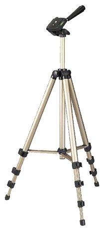 HAMA Star-700 EF Digital (04133)