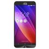 Смартфон ASUS ZenFone 2 ZE551ML 4/32GB
