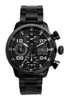 Наручные часы Aviator P.4.06.5.043