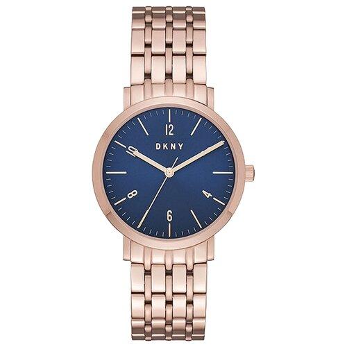 Наручные часы DKNY NY2611 наручные часы dkny ny2815