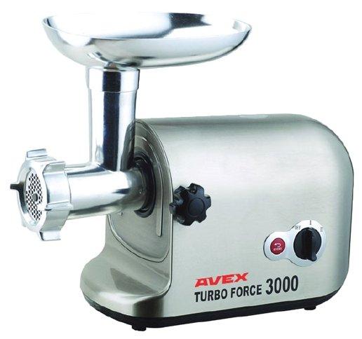 AVEX MG-300
