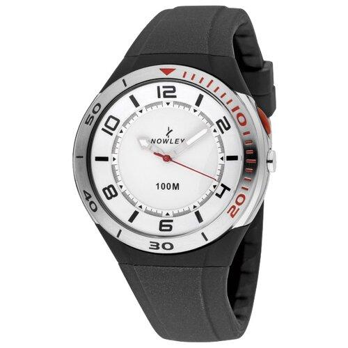 Наручные часы NOWLEY 8-6192-0-1 цена 2017